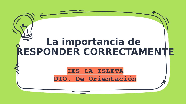 5fd120f477630_Leer y Entender Web IES La Isleta_compressed_page-0001