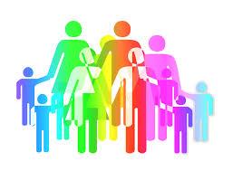 60355010161a4_familias